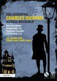 The Essential Charles Dickens School Resource (eBook, ePUB)