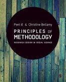 Principles of Methodology (eBook, PDF)