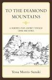 To the Diamond Mountains (eBook, ePUB)