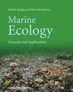 Marine Ecology (eBook, PDF) - Speight, Martin R.; Henderson, Peter A.