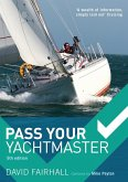 Pass Your Yachtmaster (eBook, ePUB)