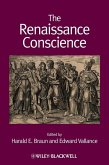 The Renaissance Conscience (eBook, ePUB)