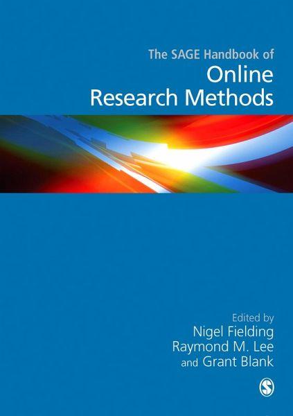 The sage handbook of measurement ebook array the sage handbook of online research methods ebook pdf rh buecher de fandeluxe Images