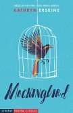 Mockingbird (eBook, ePUB)
