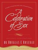 A Celebration Of Sex (eBook, ePUB)