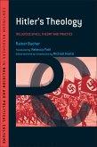 Hitler's Theology (eBook, PDF)