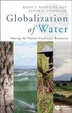 Globalization of Water (eBook, ePUB)