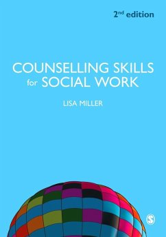 Dummies pdf counselling skills for