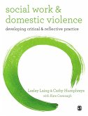 Social Work and Domestic Violence (eBook, PDF)