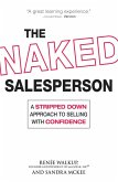 The Naked Salesperson (eBook, ePUB)