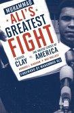 Muhammad Ali's Greatest Fight (eBook, ePUB)