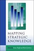 Mapping Strategic Knowledge (eBook, PDF)