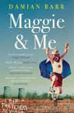 Maggie & Me (eBook, ePUB)
