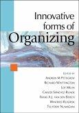 Innovative Forms of Organizing (eBook, PDF)