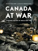 Canada at War (eBook, ePUB)
