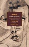 Transit (eBook, ePUB)