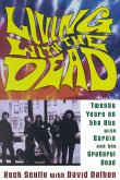 Living with the Dead (eBook, ePUB)