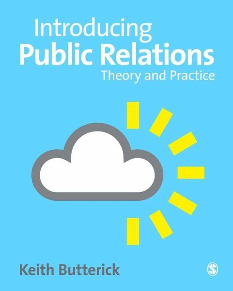introducing public relations (ebook, pdf) von keith butterick - portofrei  bei bücher.de  bücher.de