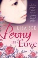 Peony in Love (eBook, ePUB) - See, Lisa