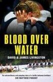 Blood over Water (eBook, ePUB)