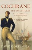 Cochrane the Dauntless (eBook, ePUB)