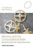 Memory and the Computational Brain (eBook, ePUB)