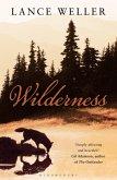 Wilderness (eBook, ePUB)