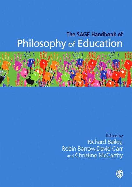 The sage handbook of measurement ebook array the sage handbook of philosophy of education ebook pdf rh buecher de fandeluxe Images
