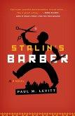 Stalin's Barber (eBook, ePUB)