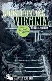 Ghosthunting Virginia (eBook, ePUB)