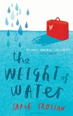 The Weight of Water (eBook, ePUB)
