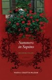 Summers In Supino (eBook, ePUB)