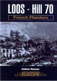 Loos - Hill 70 (eBook, ePUB)