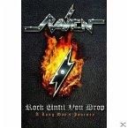 Raven - Rock Until You Drop (2 Discs)