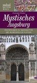 Mystisches Augsburg