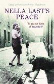 Nella Last's Peace (eBook, ePUB)