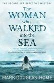 Woman Who Walked Into The Sea (eBook, ePUB)