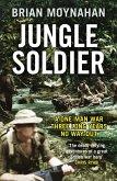 Jungle Soldier (eBook, ePUB)