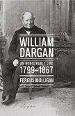 William Dargan (1799-1867) (eBook, ePUB)