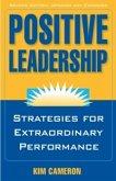 Positive Leadership (eBook, PDF)