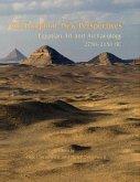 Old Kingdom, New Perspectives (eBook, ePUB)