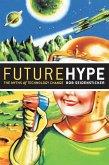Future Hype (eBook, ePUB)