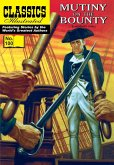 Mutiny on the Bounty (with panel zoom) - Classics Illustrated (eBook, ePUB)