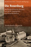 Die Rosenburg (eBook, PDF)
