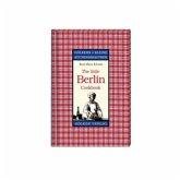 The Little Berlin Cookbook