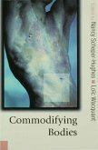 Commodifying Bodies (eBook, PDF)
