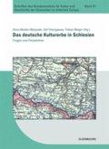 Das deutsche Kulturerbe in Schlesien