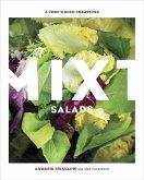 Mixt Salads (eBook, ePUB)