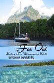 Far Out (eBook, ePUB)