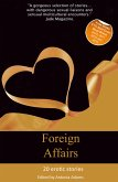 Foreign Affairs (eBook, ePUB)